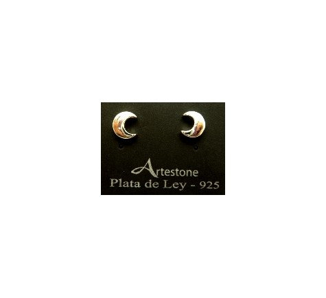 EAS-1708 SMOOTH MOON 7MM